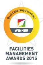 facilities management awards