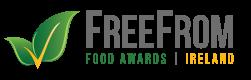 Free from awards Ireland