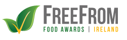 Free from awards Ireland