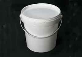 gluten free soup bucket